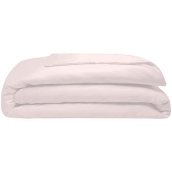 Maison & Déco Parures de lit Belledorm Superking Rose