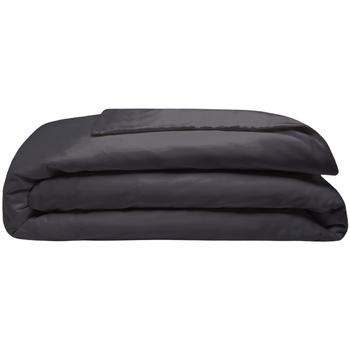 Maison Parures de lit Belledorm Superking Noir