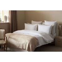 Maison & Déco Parures de lit Belledorm King Blanc