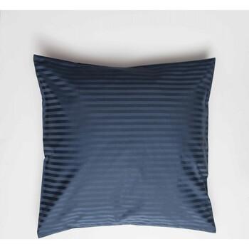 Maison & Déco Taies d'oreillers, traversins Belledorm Taille unique Bleu marine