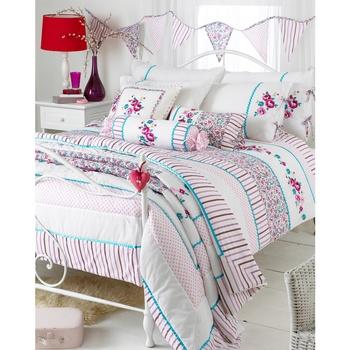 Maison & Déco Parures de lit Riva Home 240 x 260 cm Multicolore