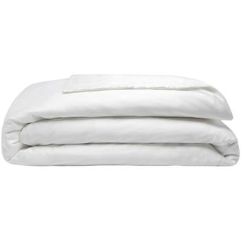 Maison Parures de lit Belledorm Superking Blanc