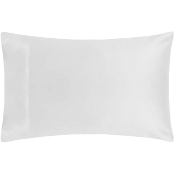 Maison & Déco Taies d'oreillers, traversins Belledorm Taille unique Blanc