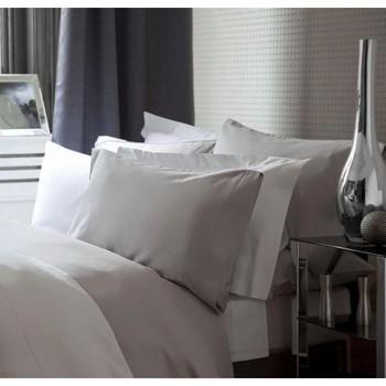 Maison & Déco Taies d'oreillers, traversins Belledorm Single Blanc