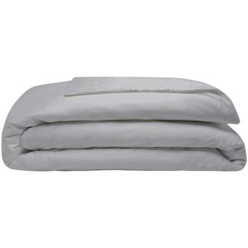 Maison Parures de lit Belledorm Single Platine