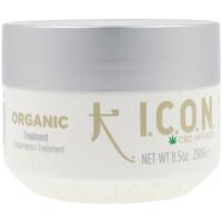 Beauté Soins & Après-shampooing I.c.o.n. Organic Treatment I.c.o.n. 250 ml