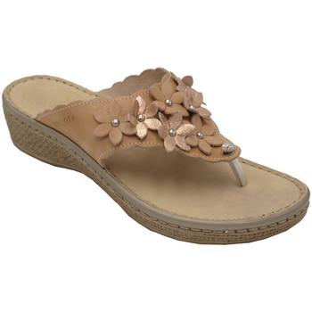 Chaussures Femme Sandales et Nu-pieds Fly Flot AFLYFLOT21C75rosa rosa