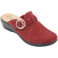 Chaussures Femme Chaussons Fly Flot AFLYFLOT31396bd rosso