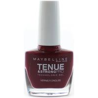 Beauté Femme Vernis à ongles Gemey Maybelline YFR08040-29 Violet