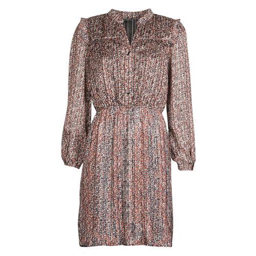 Vêtements Femme Robes courtes Betty London NOUNO Bordeaux