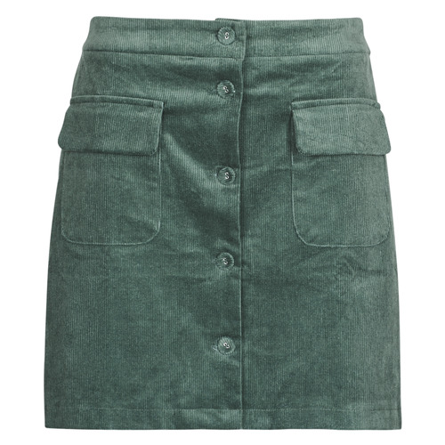 Vêtements Femme Jupes Betty London NOTONE Vert