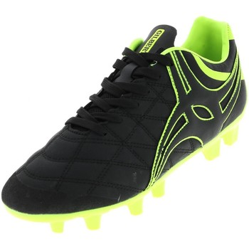 Chaussures Homme Rugby Gilbert Boot sst moule rugby Noir