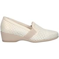 Chaussures Femme Mocassins Melluso R30502X COMÈTE