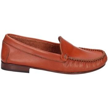 Chaussures Femme Mocassins Melluso H0125 CUIR