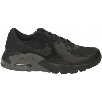 Chaussures Homme Fitness / Training Nike AIR MAX EXCEE black