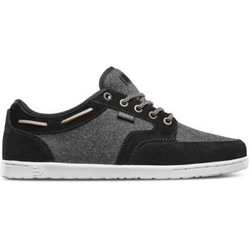 Chaussures Chaussures de Skate Etnies DORY BLACK BRONZE