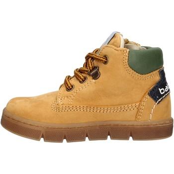 Chaussures Garçon Boots Balducci - Polacchino giallo MSPO3554 GIALLO