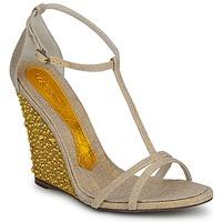 Sandales et Nu-pieds Magrit JOAQUINA