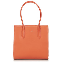 Sacs Femme Cabas / Sacs shopping David Jones 6253-1 Marron