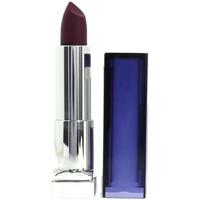 Beauté Femme Rouges à lèvres Gemey Maybelline YFR12694-81 Violet