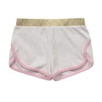 Vêtements Fille Shorts / Bermudas Billieblush / Billybandit U14432-Z41 Multicolore