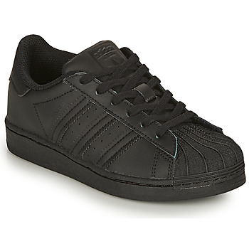 adidas adidas   Adidas Superstar C