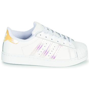 adidas Originals SUPERSTAR C