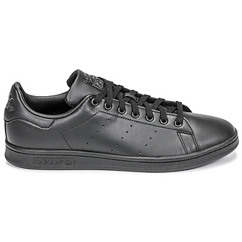 adidas Originals STAN SMITH ECO-RESPONSABLE