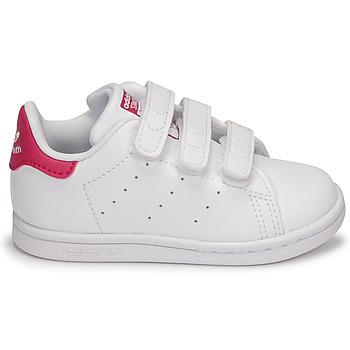 adidas Originals STAN SMITH CF I