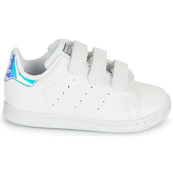 adidas Originals STAN SMITH CF I ECO-RESPONSABLE