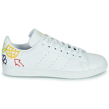 adidas Originals STAN SMITH W ECO-RESPONSABLE