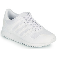 Chaussures Baskets basses adidas Originals ZX 700 Blanc