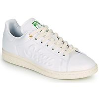 Chaussures Baskets basses adidas Originals STAN SMITH ECO-RESPONSABLE Blanc