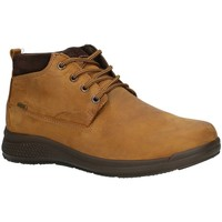 Chaussures Homme Boots Enval 6223422 CHAUSSURE HOMME Homme CUIR CUIR