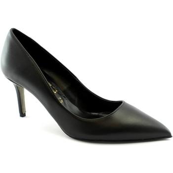Chaussures Femme Escarpins Divine Follie DIV-CCC-136-NE Nero