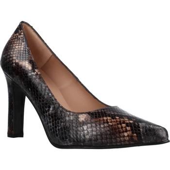 Chaussures Femme Escarpins Joni 19181J Multicolore