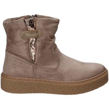 Wrangler Enfant Boots   Wg17235