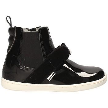 Chaussures Enfant Boots Balducci CITA069 Noir