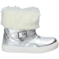 Chaussures Enfant Bottes de neige Melania ME1178B7I.C Gris