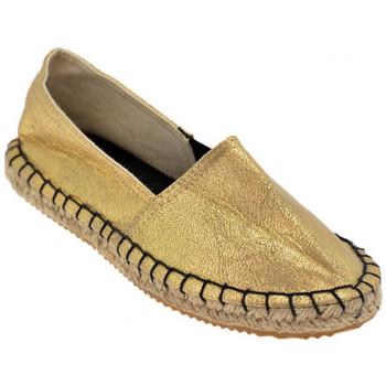 Chaussures Femme Espadrilles Only Espadrillas Mocassins
