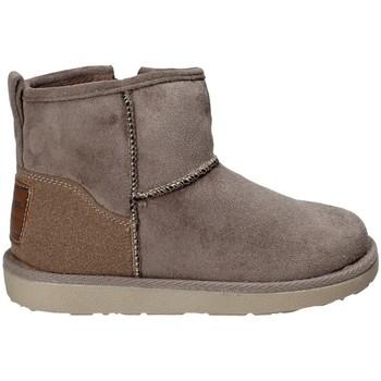 Wrangler Enfant Boots   Wg17251