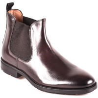 Chaussures Homme Boots Maritan G 172152MG Marron