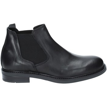 Chaussures Homme Boots Rogers 2025 Gris