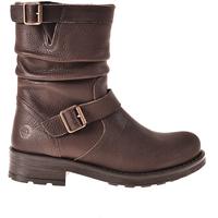 Chaussures Enfant Boots Melania ME6843F8I.B Marron
