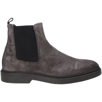 Chaussures Homme Boots Marco Ferretti 172146MF Gris