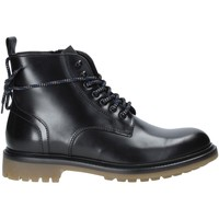 Chaussures Homme Boots Marco Ferretti 172742MF Noir