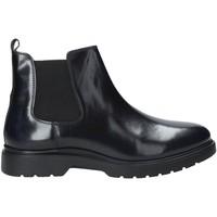 Chaussures Homme Boots Impronte IM92004A Bleu