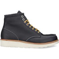 Chaussures Homme Boots Docksteps DSE106110 Noir
