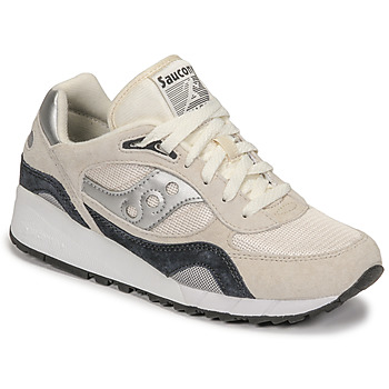 Saucony Homme Shadow 6000