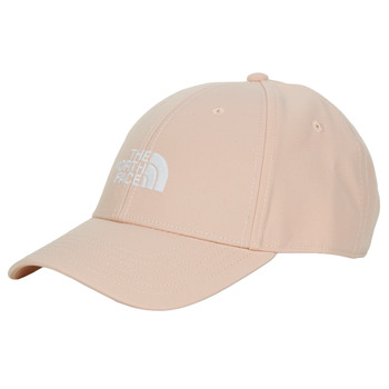 Accessoires textile Casquettes The North Face RECYCLED 66 CLASSIC HAT Rose
